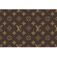 Cinto Louis Vuitton luxo